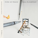 Pipes Of Peace (Deluxe Edition)/Paul McCartney