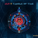 Tangle Of Time/ALO