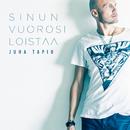 Sinun Vuorosi Loistaa/Juha Tapio