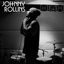 High/Johnny Rollins