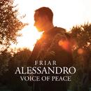Amazing Grace/Friar Alessandro, Guido Rimonda, Camerata Ducale