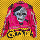 Calaverita/La Santa Cecilia