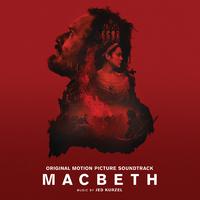 Macbeth(Original Motion Picture Soundtrack)