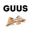 Morgen/Guus Meeuwis