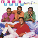 Magic/Four Tops