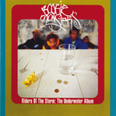 Riders Of The Storm: The Underwater Album/Boogiemonsters
