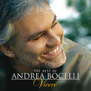 The Best of Andrea Bocelli - 'Vivere'(Digital Exclusive) / Andrea Bocelli