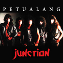 Petualang/Junction