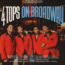 On Broadway/Four Tops