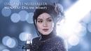 Menatap Dalam Mimpi(Audio)/Dato Siti Nurhaliza
