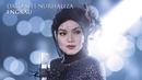 Engkau(Audio)/Dato Siti Nurhaliza