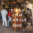 Racines/Tiken Jah Fakoly