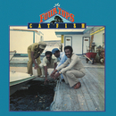 Catfish/Four Tops