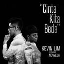 Cinta Kita Beda (feat. Nowela)/Kevin Lim