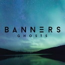 Ghosts/BANNERS