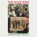 Main Street People/Four Tops