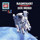 05: Raumfahrt / Der Mond/Was Ist Was