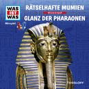 10: Rätselhafte Mumien / Glanz der Pharaonen/Was Ist Was