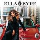 Best Of My Love/Ella Eyre