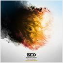 Beautiful Now (Rock Mafia Remix) (feat. Jon Bellion)/Zedd