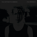 Uma Thurman (Fall Out Boy vs. Didrick)/Fall Out Boy, Didrick
