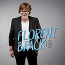 Cold Heart Blues/Florent Brack
