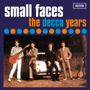 The Decca Years 1965 - 1967/Small Faces