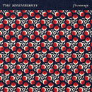 Florasongs/The Decemberists