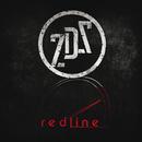 Redline/Seventh Day Slumber