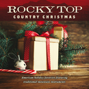 Rocky Top: Country Christmas/Jim Hendricks