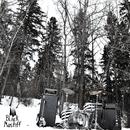Music Machine/Black Mastiff