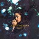Ocean/Lauren Aquilina