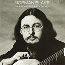 Back Home In Sulphur Springs/Norman Blake