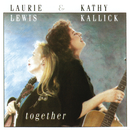 Together/Laurie Lewis, Kathy Kallick