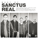 Best Of/Sanctus Real
