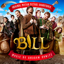 BILL (Original Motion Picture Soundtrack)/Andrew Hewitt