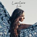 I Am/Leona Lewis