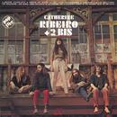 Catherine Ribeiro + 2bis/Catherine Ribeiro + Alpes