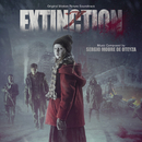 Extinction (Original Motion Picture Soundtrack)/Sergio Moure De Oteyza