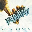 Lang Buana/Febians