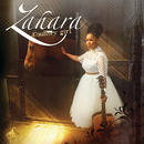 Country Girl/Zahara