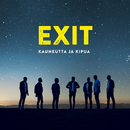 Kauneutta Ja Kipua/Exit