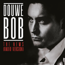 The News (Radio Version)/Douwe Bob