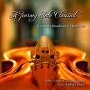 A Journey Into Classical/Razvan Stoica