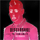 Omen (The Remixes) (feat. Sam Smith)/Disclosure