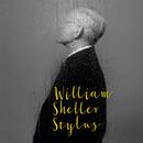 Stylus/William Sheller