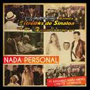 Nada Personal (feat. Armando Manzanero, Lynette Lizárraga)/Banda Estrellas de Sinaloa de Germán Lizárraga