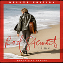 Time (Deluxe)/Rod Stewart