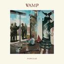Populas/Vamp
