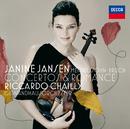 Mendelssohn/Bruch: Violin Concertos (Bonus Track Version)/Janine Jansen, Gewandhausorchester Leipzig, Riccardo Chailly